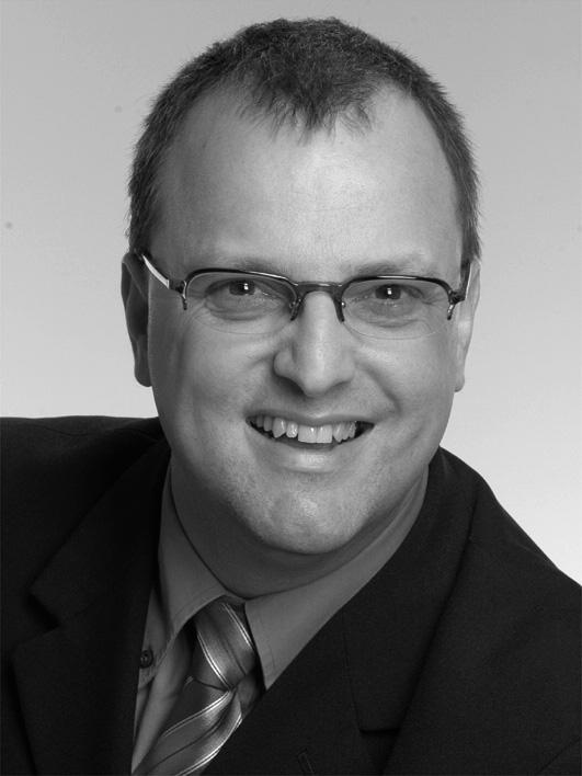 Wilfried Brandt