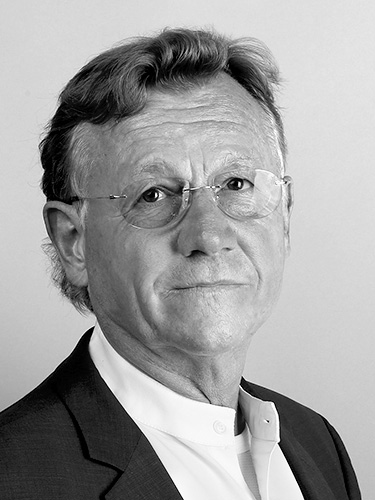 Rolf-Egon Westerheide