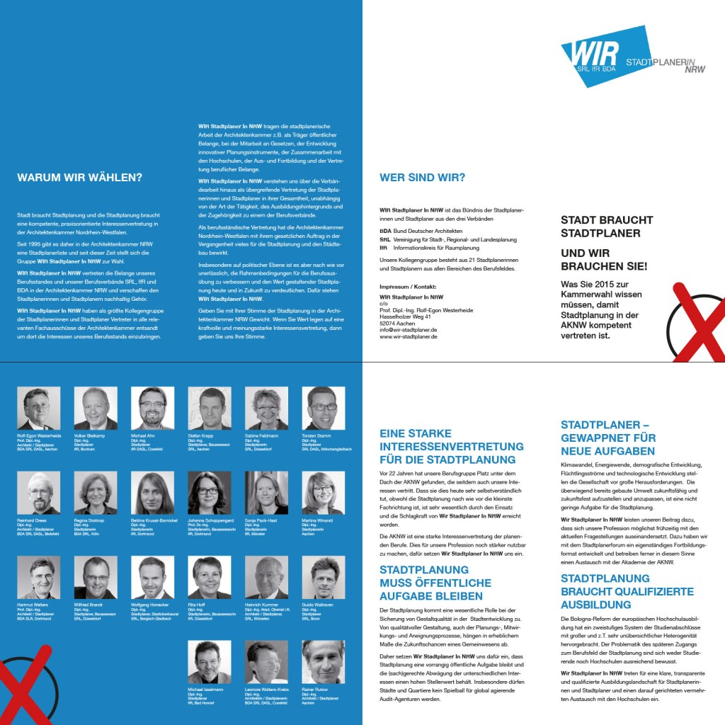 WIR_Kammerwahl-2015_Flyer